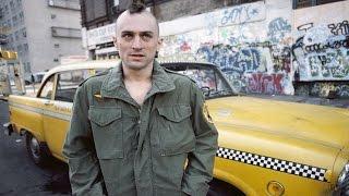 فيديو لأسوأ 10 سائقي تاكسي حول العالم