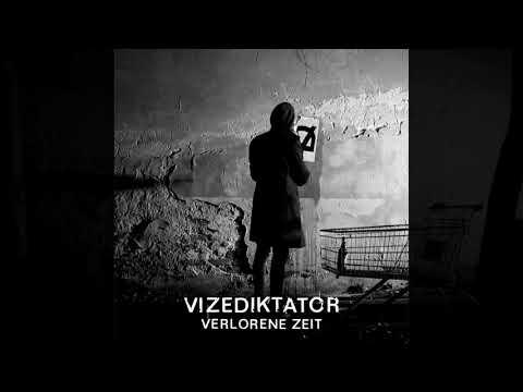 Vizediktator Verlorene Zeit