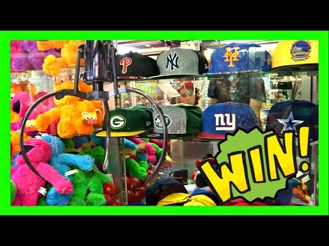 CAN WE WIN AN NFL FOOTBALL HAT?