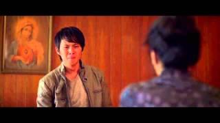 Nonton Revenge Of The Green Dragons Movie Clip   American Dream  2014    Justin Chon Movie Hd Film Subtitle Indonesia Streaming Movie Download