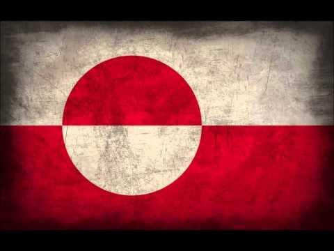 Greenland National Anthem (Instrumental)