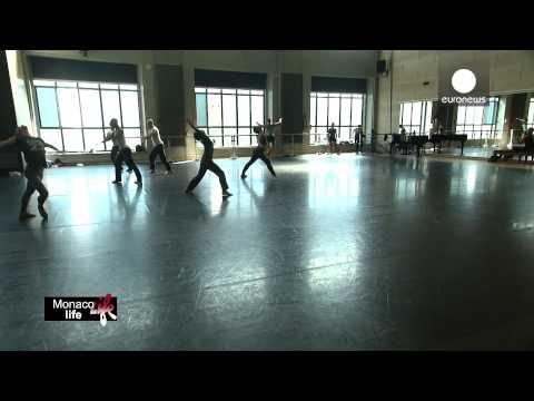 Ballets & Opéra à Monaco