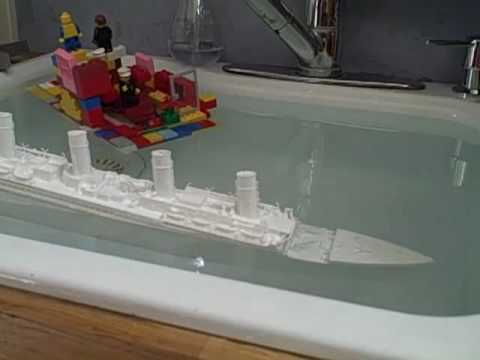 Free Access How To Build A Lego Boat And Trailer Got Plans