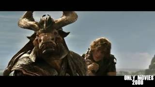 Nonton Gods Of Egypt   Lake Fight Hd Film Subtitle Indonesia Streaming Movie Download