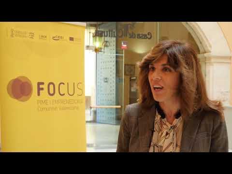 Entrevista a Vigela Lloret, Coach ejecutivo y directora de Vigela Lloret Coaching[;;;][;;;]