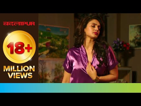 Huma Qureshi's Hot Dance Moves | Badlapur | Varun Dhawan (видео)