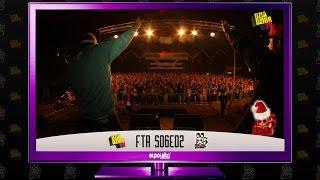 Download Lagu Follow The Rabbit TV S06E02 - Arena PART 2 Mp3