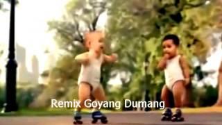DJ 2015 Terbaru Cita Citata Akumah Apa Atuh Goyang Dumang versi Goyang Klepek Klepek
