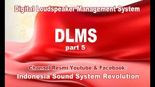 Video Cara menghitung DELAY speaker RAKITAN dalam DLMS MP3, 3GP, MP4, WEBM, AVI, FLV September 2018