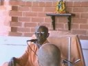anandashram - Swami Satchidananda talks about ways to reach God experience