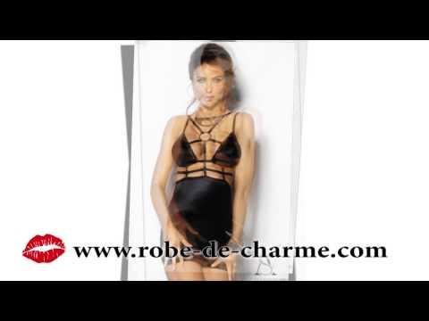 ROBE DE CHARME 11 11 2014 A