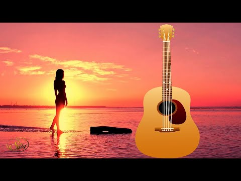 SPANISH GUITAR  /TORNA A SURRIENTO/   ROMANTIC LATIN  LOVE SONGS  HITS RELAXING YOUTUBE   MUSIC