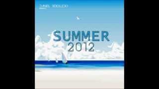 Video **GREEK R&B MIX 2012** VoL.1 - by DJ Kostas.S **HD - HQ** MP3, 3GP, MP4, WEBM, AVI, FLV Agustus 2018