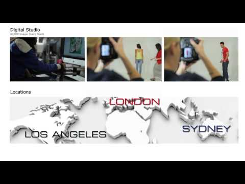 Video of Nzsale