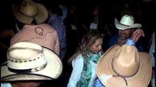 Fiesta Monte De Los Juarez 6 de enero 2016 Parte 5