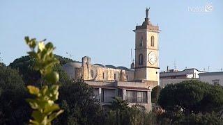 Barano d'Ischia Italy  city photos gallery : Barano d'Ischia (NA) - Borghi d'Italia (TV2000)