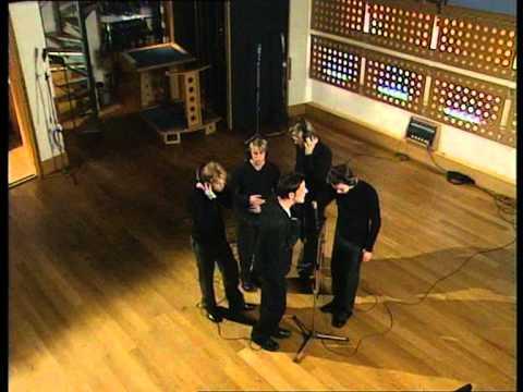 Seasons In The Sun Studio Version ~ Westlife