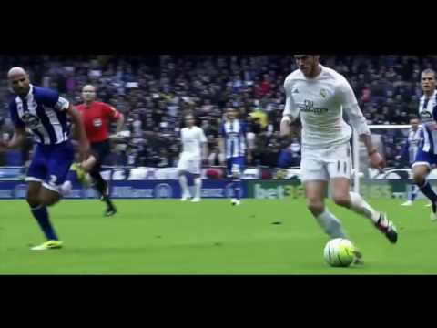 Video Top 5 Fastest Players • 2017 • Speed Statistics download in MP3, 3GP, MP4, WEBM, AVI, FLV January 2017