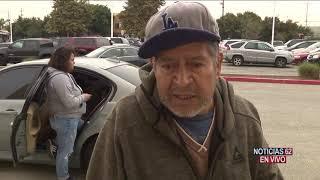 Calles inundadas en el sur de Los Ángeles – Noticias 62  - Thumbnail