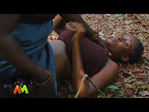 Sweet revenge – Ajoche   Africa Magic
