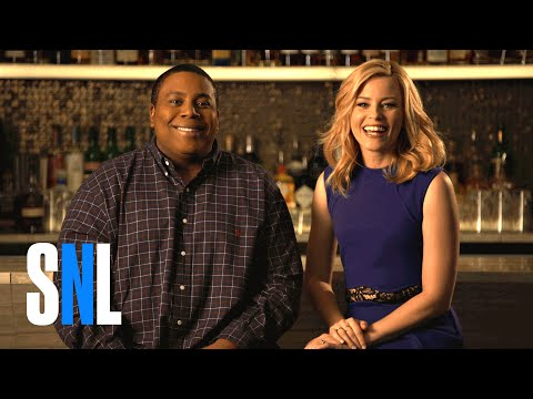 Saturday Night Live 41.05 (Preview 'Elizabeth Banks')