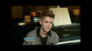 Justin Bieber funny & cute moments
