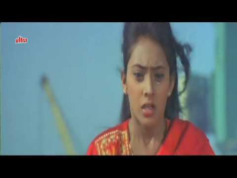 Video Raveena Tandon stripped by Upendra, Lakhan - Bhojpuri Scene 11/12 download in MP3, 3GP, MP4, WEBM, AVI, FLV January 2017