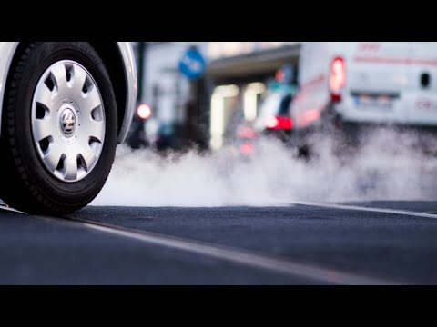 Nach Urteil über Fahrverbote: Das müssen Diesel-Fahre ...