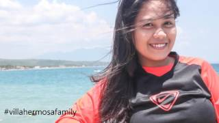 Morong Philippines  city pictures gallery : FAMILY BONDING in Morong Star Beach Resort & Hotel, Morong, Bataan, Philippines
