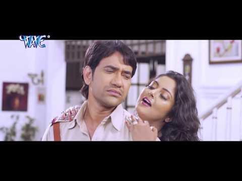 Video HD मेहरारू होखे त तोहरा जईसन - Scene - Dinesh Lal - Uncut Scene  From Bhojpuri Movie download in MP3, 3GP, MP4, WEBM, AVI, FLV January 2017