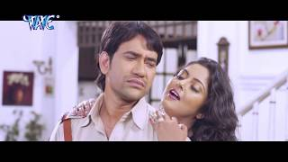 Video HD मेहरारू होखे त तोहरा जईसन - Scene - Dinesh Lal - Uncut Scene  From Bhojpuri Movie download in MP3, 3GP, MP4, WEBM, AVI, FLV January 2017