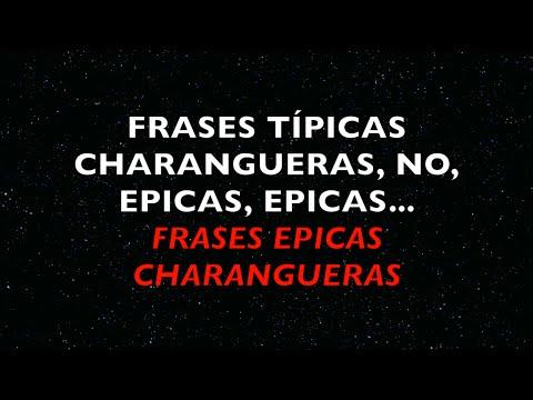Frases epicas charangueras de mujeres cabr-nas| RV Bro's