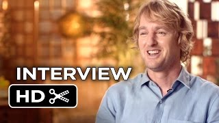 Nonton Inherent Vice Interview   Owen Wilson  2014    Paul Thomas Anderson Movie Hd Film Subtitle Indonesia Streaming Movie Download