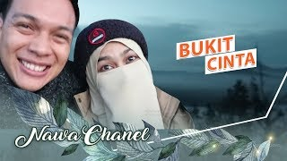 Video LIBURAN KE BROMO MALAH TERSESAT DI BUKIT CINTA. #NAWAjourney part1 MP3, 3GP, MP4, WEBM, AVI, FLV November 2018