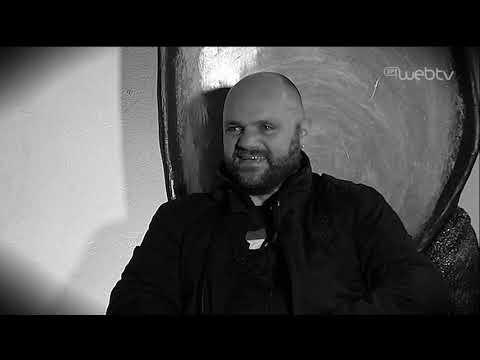 Σαν μαγεμένοι – «Μήδεια, του Μποστ» | 30/12/2019 | ΕΡΤ