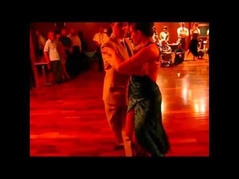 Tango figures 31