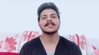 Chan Kitthan Song   Ayushmann   Pranitha   Bhushan Kumar   Rochak   Kumaar