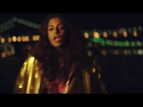 M.I.A // Come Walk With Me video