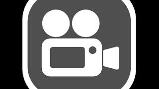 Telefonunuz veya tabletinizden ekran videosu çekmek istiyorsanız mutlaka izleyin Alper'in Sunumuyla Mobizen Programı :)
