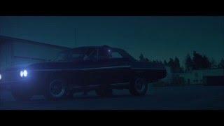 PORT NOIR Earth music videos 2016 indie