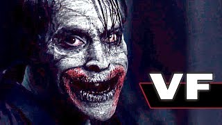 Nonton DAY OF THE DEAD BLOODLINE Bande Annonce VF (Zombies, 2018) NOUVELLE Film Subtitle Indonesia Streaming Movie Download