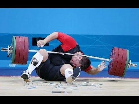 Die schockierendsten Todesfälle bei Olympischen Spielen
