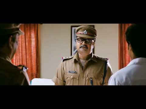 Video Vikramadithyan proud and mass moment of dulquer salmaan ദുൽകർ  തകർത്തു  ips power download in MP3, 3GP, MP4, WEBM, AVI, FLV January 2017