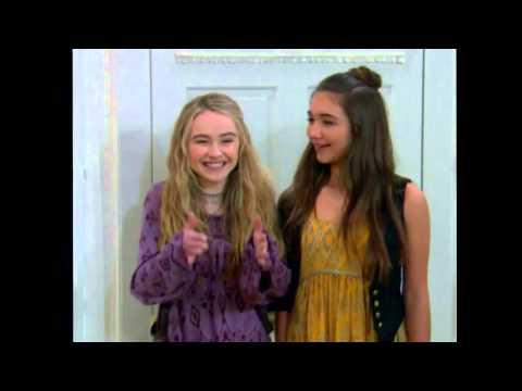 Girl Meets World 2.16 (Preview)