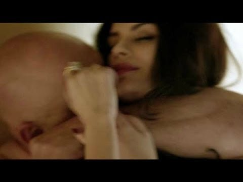 Video Sonali Raut Xpose Hot Assets   Sexy Video download in MP3, 3GP, MP4, WEBM, AVI, FLV January 2017