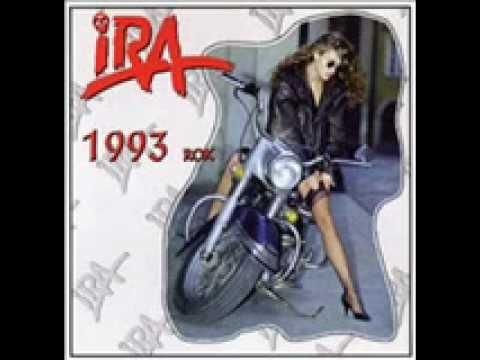 Tekst piosenki IRA - Podróż po polsku