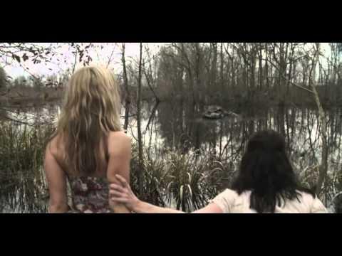 Jurassic Predator   US Trailer