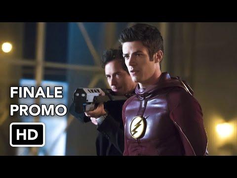The Flash 2.23 Preview