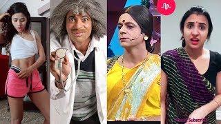 Video Top Most Popular Rinku devi Dr Gulati Special Best Comedy  - Rinku Devi Dr Gulati Special MP3, 3GP, MP4, WEBM, AVI, FLV Januari 2019