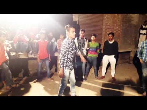 Video Best hip hop dance by Raja dancer download in MP3, 3GP, MP4, WEBM, AVI, FLV January 2017